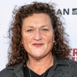 'Glee' Star Dot Jones Rushed to Hospital for Emergency Heart Surgery
