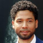Judge Asks for Jussie Smollett's Data to Be Released to Authorities