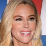TLC Fires Kate Gosselin, Accused of Abusing Children
