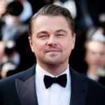 Leonardo DiCaprio Joins Australian Wildfire Relief Efforts With $3 Mil Pledge