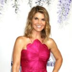 Lori Loughlin Claims to Have Bombshell Evidence That FBI Told Rick Singer to Lie