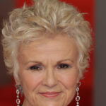 Julie Walters Reveals Battle With Bowel Cancer, May Never Act Again