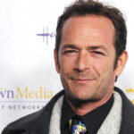 Luke Perry Left Out of In Memoriam Tribute During 2020 Oscars