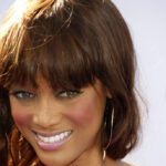 Live Your 'Ultimate Modeling Fantasy' at Tyra Banks' New Theme Park