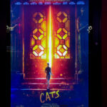 You Are Not Prepared for the Butt-Cut of 'Cats'