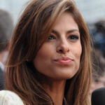 The Real Reason Eva Mendes Doesn't Post About Her Kids