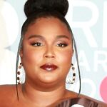 Lizzo Proves Celebrities Can Do Good the Right Way