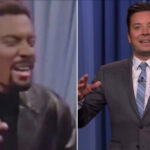 See: Jimmy Fallon Says He Was Urged to Stay Quiet Amid Controversy
