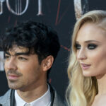 See: Joe Jonas and Sophie Turner Welcome Baby!