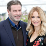 Kelly Preston, Actress and John Travolta's Wife, Dies at 57