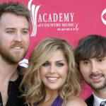 Lady Antebellum Announces Name Change – Then Sues Blues Singer 'Lady A' Over Her Name