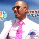 Nick Cannon Fired From ViacomCBS Over Anti-Semitic Remarks