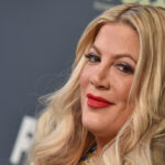 Tori Spelling Slammed for Posting 'Racist' Comment About Daughter