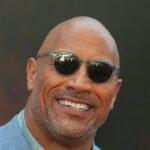 See: Dwayne Johnson Joins the DC Universe