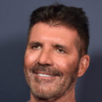 See: Simon Cowell Has Accident; Breaks Back