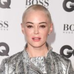 Rose McGowan Slams Alyssa Milano for Being 'Toxic AF'