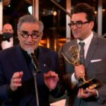 2020 Emmy Awards: The Complete List of Winners