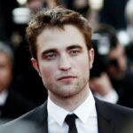 Robert Pattinson Tests Positive for COVID-19 During 'Batman' Filming