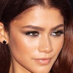 Watch: Zendaya Reveals That She's Lost Her Purpose