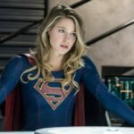 CW's 'Supergirl' Ending After Upcoming Season 6