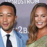 Chrissy Teigen Accidentally Revealed the Sex of Baby No. 3