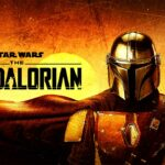 Disappointing News About Pedro Pascal on the Set of 'Mandalorian'