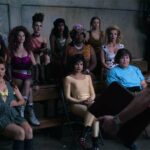 Netflix's 'GLOW' Canceled Due to COVID-19