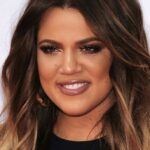 Khloé Kardashian Defends Kim's Surprise Private Island Birthday Vacay