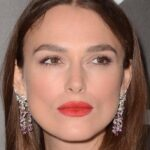 Watch: What Keira Knightley Has to Say about Women