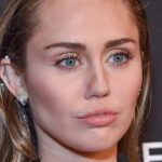 Watch: Miley Claps Back at Kendall Jenner Controversy