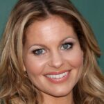"See: What Candace Cameron Believes is the ""Blessing of Marriage"""