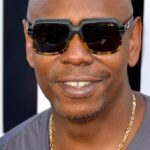 'Chappelle's Show' Abruptly Pulled From Netflix, No Longer Available