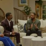 'Fresh Prince of Bel-Air Reunion' Has a Very Special Surprise for Fans