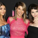 Lori Loughlin's Jail Sentence is a 'Nightmare' for Daughters
