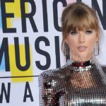 The 2020 AMAs: Taylor Swift Skipped it and The Weeknd Was Bandaged Up