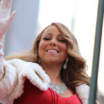 Watch: Mariah Carey and Ariana Grande Join Forces for Christmas 2020
