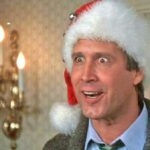 Behind the Scenes Secrets From 'National Lampoon's Christmas Vacation'