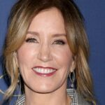 Felicity Huffman's Return to TV After Prison Stint