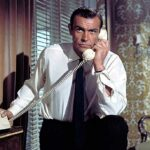 James Bond's Best and Worst: All 24 Films Ranked