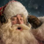 Modern Holiday Songs to Add to Your Playlist Right Now