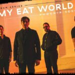 Jimmy Eat World Premiere 'Phoenix Sessions' Streaming Performances This Week