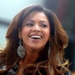Watch: Beyonce and Jay-Z's Daughter, Cultural Icon?