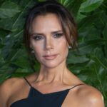 From Victoria Beckham to Kanye West — Celebs Who've Started Their Own Fashion Line