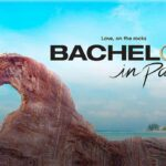 "Will Bachelor Nation Return to 'Paradise' in 2021? ABC is ""Very Confident"""