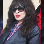"Ronnie Spector Reacts to Death of Ex-Husband Phil Spector: ""Sad Day For Music"""