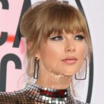 Taylor Swift's Top 10 Best Red Carpet Looks
