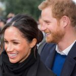 Prince Harry and Meghan Markle Stripped of Honorary Royal Roles