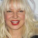 Petition Aimed at Removing Golden Globe Nominations for Sia's 'Music'