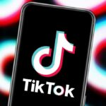 TikTok Expands Deal With Universal Music Group to Benefit Artists