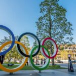 IOC Announces International Spectators Will Be Barred from Tokyo Olympics